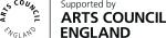 grant_award_logo