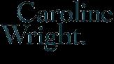 Caroline Wright – Artist, England