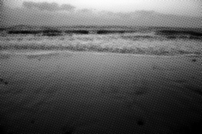 Seas, 2014
