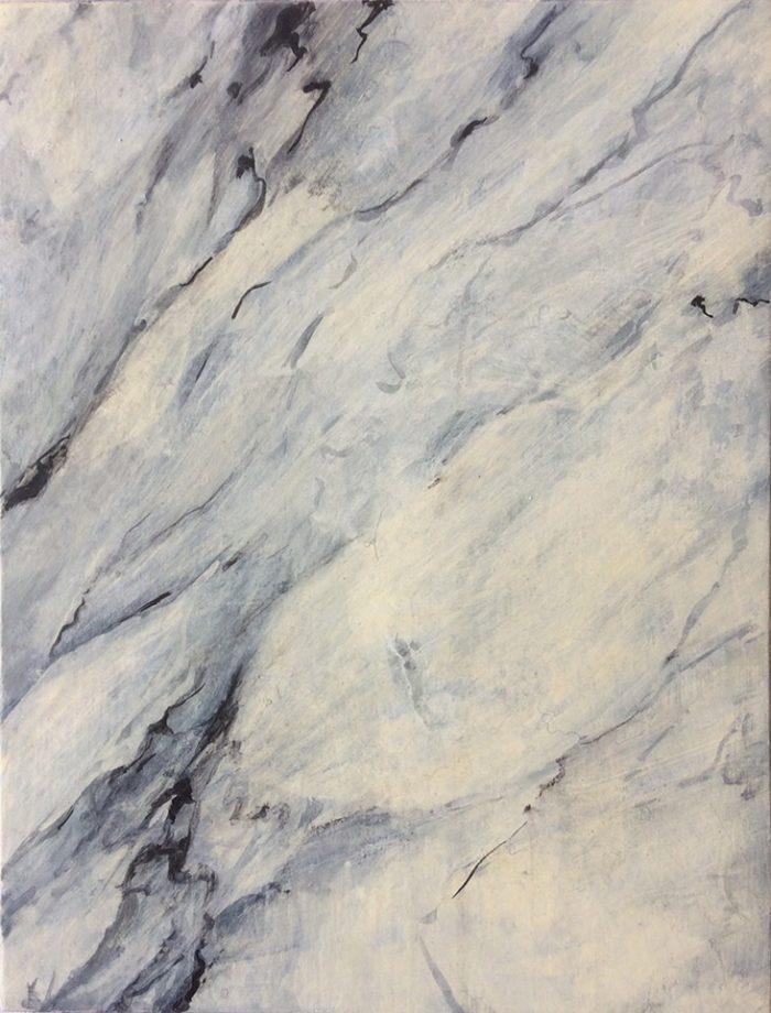 marblefloorNEWbuild